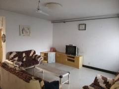 3室2厅2卫140m²简单装修