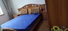 (空港区)阳光庄园1室1厅1卫66m²简单装修