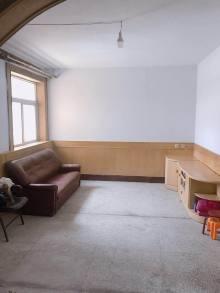 3室1厅1卫98m²简单装修