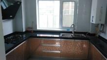 (西城区)圣惠人家3室2厅1卫109m²简单装修