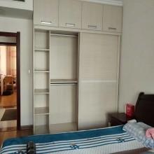 (北城区)四季绿城2室2厅1卫88m²简单装修