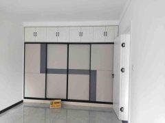 (东城区)信合名都2室2厅1卫95m²精装修