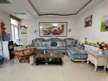 (北城区)紫薇香河湾3室2厅2卫128m²简单装修