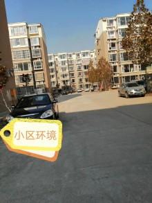 (北城区)乾隆苑3室2厅1卫105m²毛坯房