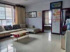 (空港区)安民华府3室2厅1卫108m²精装修
