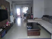 (北城区)鑫泽苑3室2厅1卫116m²简单装修