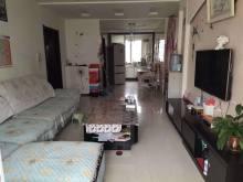 (北城区)鑫泽苑3室2厅1卫104m²简单装修