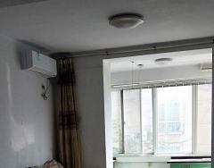 (空港区)阳光庄园1室1厅1卫65m²中档装修