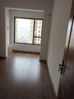 (东城区)广厦·金海湾3室2厅2卫148m²毛坯房