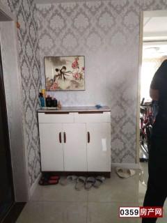 (北城区)北域风情3室2厅2卫130m²简单装修