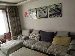(北城区)恒祥佳苑3室2厅1卫113m²