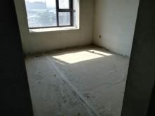 (西城区)金玉佳苑2室1厅1卫93m²毛坯房