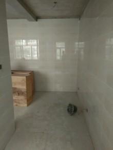 (北城区)鑫泉·金域北城3室1厅1卫97.9m²简单装修