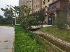 (北城区)上德·大学苑3室2厅1卫114m²