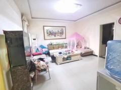 (东城区)金鑫·盐湖城3室2厅1卫104m²精装修