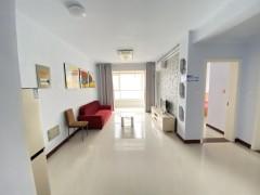 (空港区)凤鸣苑2室1厅1卫