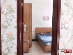 (东城区)鼎鑫·黄金水岸2室2厅1卫75m²精装修
