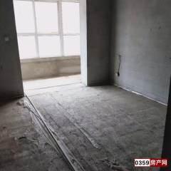 (空港区)凤鸣苑2室2厅1卫91.00m²毛坯房