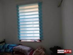 (空港区)阳光庄园3室2厅1卫106.00m²精装修