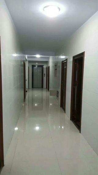 學苑路輔路1室1廳1衛20m2精裝修