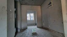 (北城区)六合园·世纪小区3室2厅1卫120m²毛坯房