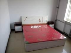 (空港区)阳光庄园1室1厅1卫62m²简单装修