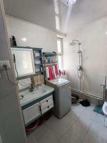 (西城区)圣惠小区3室2厅1卫78m²精装修