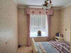 (东城区)金鑫·盐湖城2室2厅1卫104m²精装修