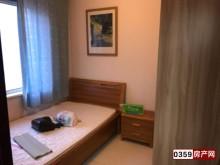 (北城区)梧桐名邸4室2厅2卫159.8m²精装修