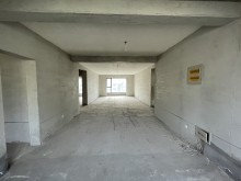 (北城区)鑫地理想城4室2厅2卫