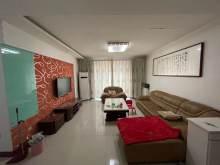 (北城区)鑫地阳光城3室2厅2卫
