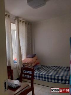 有本满二价格可议嘉禾.西班牙3室2厅1卫110m²精装修