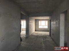 (西城区)富源新城3室2厅1卫