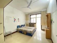 (东城区)禹都大唐商城3室2厅2卫117m²简单装修