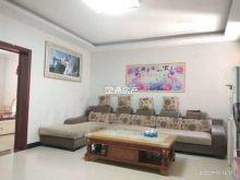 (西城区)东留慧鑫苑3室2厅1卫103m²精装修