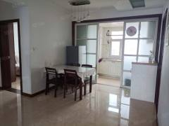 (东城区)天泰文化苑3室2厅2卫140m²精装修