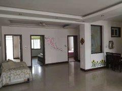 (东城区)槐中花园3室2厅2卫130m²简单装修