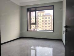 (北城区)天宝·天鹅湾3室2厅1卫121m²精装修