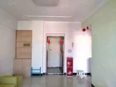 (空港区)安民华府1室1厅1卫60m²精装修