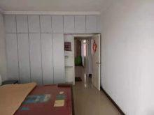 (北城区)海天花园3室2厅2卫125m²中档装修