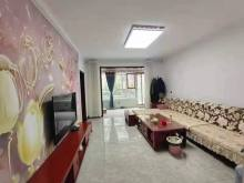 (北城区)金鑫·华源豪庭3室2厅1卫107m²精装修