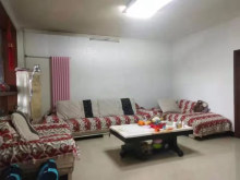 (西城区)红旗小区3室2厅1卫