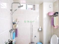 (东城区)金鑫·盐湖城3室2厅1卫120m²精装修