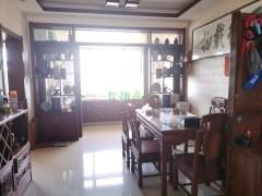 (东城区)金鑫·盐湖城3室2厅2卫137m²精装修