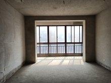 (东城区)鼎鑫·黄金水岸3室2厅2卫125m²毛坯房