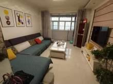 (北城区)紫薇香河湾2室2厅1卫