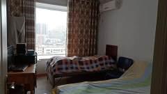 (东城区)都市绿洲3室2厅2卫