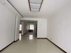 (空港区)嘉禾.西班牙2室1厅1卫86m²精装修
