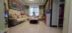 (北城区)涑水苑2室2厅1卫95m²精装修