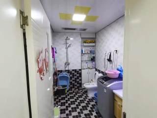 (空港区)颐贤园3室2厅1卫98m²精装修